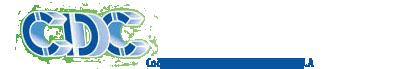 CDC-logo-1